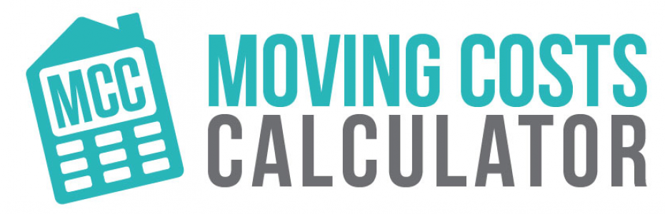 Cost Of Moving >> Moving Costs Calculator Cost Of Moving Buying Selling A House Uk